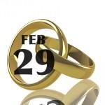 trouwen-schrikkeldag-29-februari